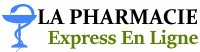 La Pharmacie Express - La pharmacie en ligne